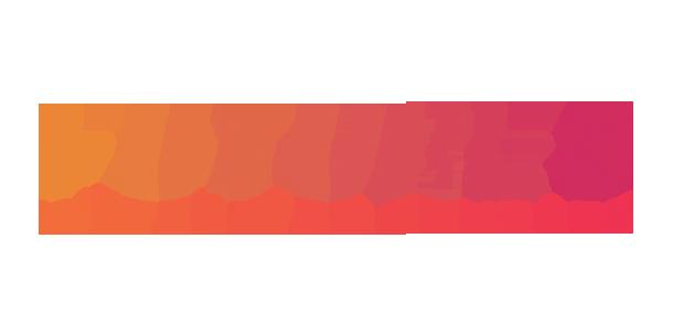 futures AV site