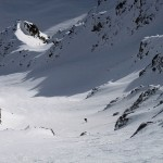 <b>There is Still Powder – No Apr...</b>