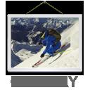 Photo gallery ski school Verbier