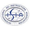 <b>ISIA Instructor Training Video</b>