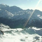 <b>Verbier is open daily from Sat...</b>