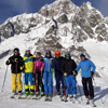 group_courmayeur_thumbnail