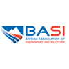<b>BASI Level 4 training</b>
