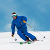 <b>What to look for in a ski scho...</b>