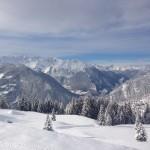 verbier ski november 2013