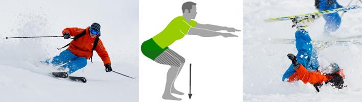 altitude verbier ski fitness 2