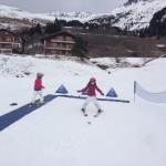 altitude verbier skischool