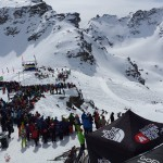 xtreme verbier 2014