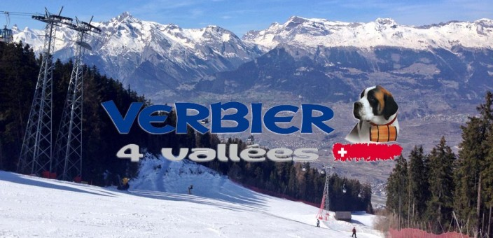 4Vallees ski resort survives