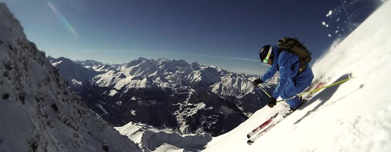 off-piste-ski-guiding-Altitude-Verbier