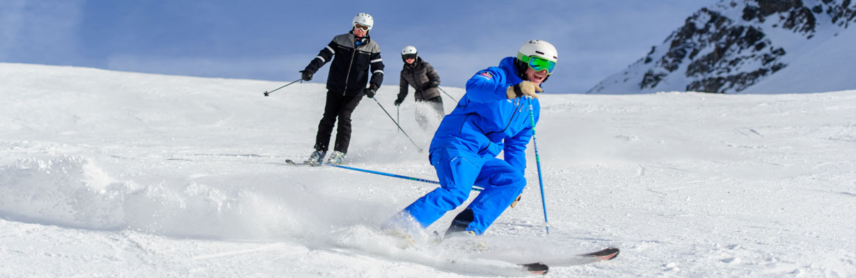 private-ski-lesson-verbier