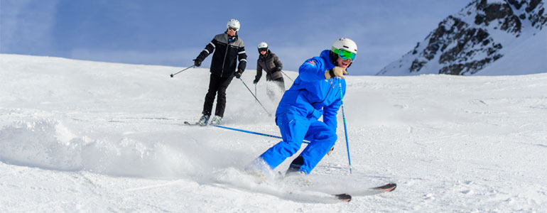 private-ski-lesson-verbier1