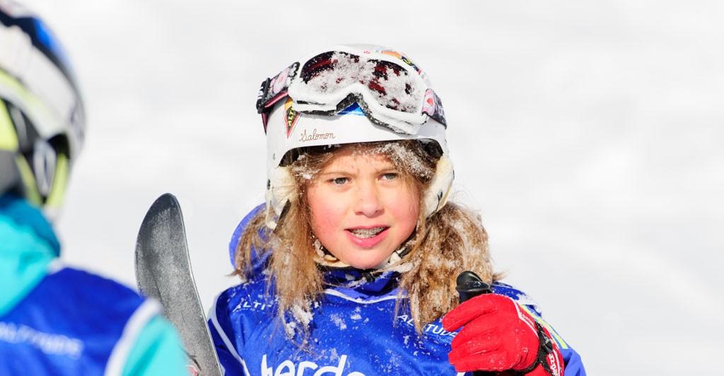 ski-school-verbier