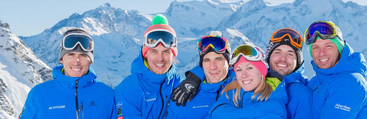 ski-school-verbier1