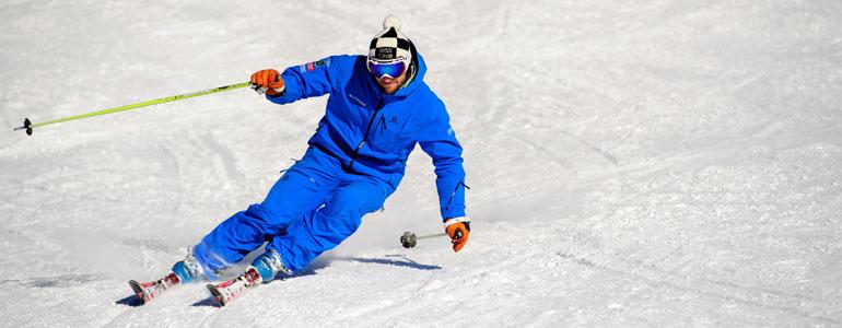 ski-school-verbier2