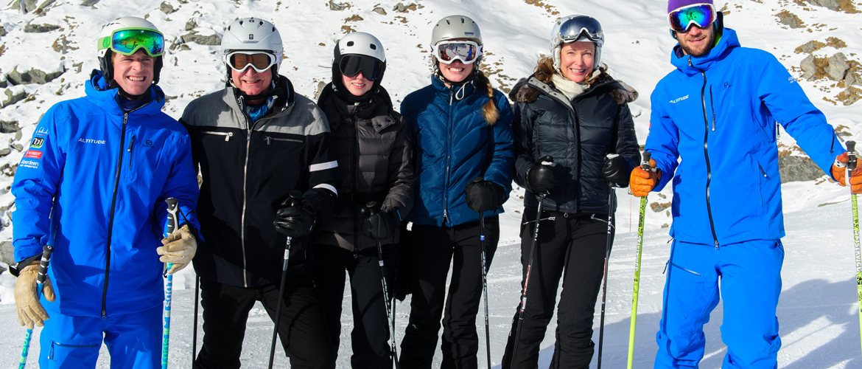 altitude-verbier-group-lessons