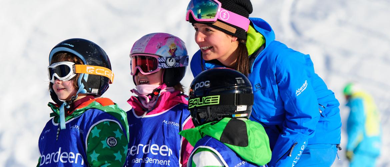 altitude-verbier-information-for-parents
