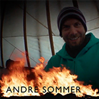 Andre Sommer