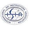 ISIA skiing