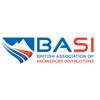 BASI ski instructor Courses