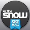 In the Snow magazine ski