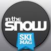 In the Snow magazine ski