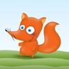 fox verbier