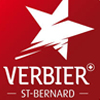 Verbier chairlift