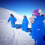 altitude ski and snowboard school