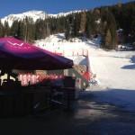 apres ski verbier