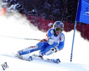 sega-fairweather-ski-racing-downhill-altitude-verbier