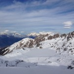 verbier snow conditions