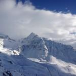 altitude ski and snowboard sschool