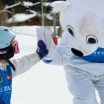 Altitude-verbier-children-ready-to-ski