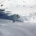 4Vallees, Verbier