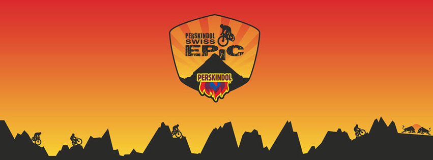 Swiss Epic event Verbier