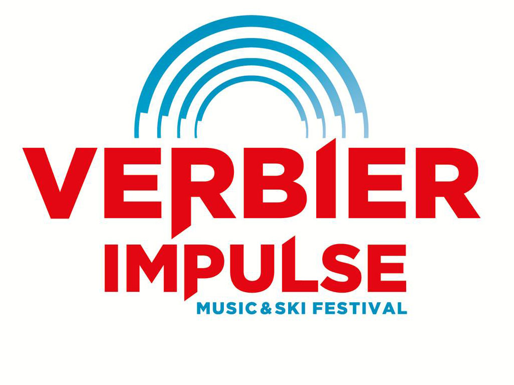 Verbier Impulse 2016