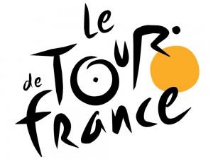 Tour de France Verbier Valais
