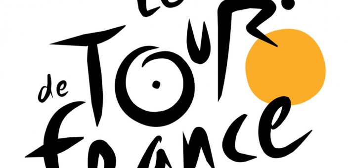 Tour de France will be back this summer!