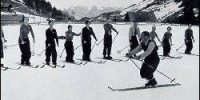 history of skiing 4