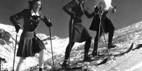 history of ski 6