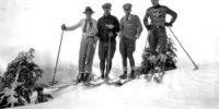 ski history 2